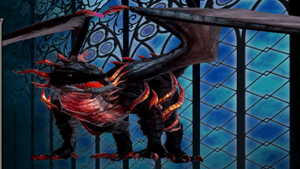 abysall-guardian-boss-bloodstained-ritual-of-the-night-wiki-guide300px