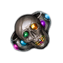 adversity-ring-bloodstained-wiki-guide