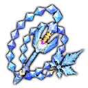 albireo-bloodstained-wiki-guide