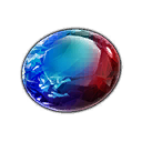 alexandrite-material-bloodstained-wiki-guide