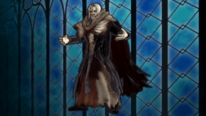 alfred-boss-bloodstained-ritual-of-the-night-wiki-guide300px