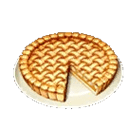 apple-pie-food-bloodstained-ritual-of-the-night-wiki-guide128px