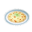 apple-risotto-food-bloodstained-ritual-of-the-night-wiki-guide128px