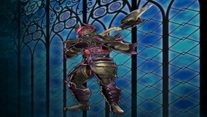 axe-outsider-enemy-bloodstained-ritual-of-the-night-wiki-guide300px