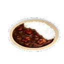 beef-curry-bloodstained-ritual-of-the-night-wiki-guide128px
