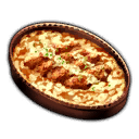 chicken-casserole-bloodstained-ritual-of-the-night-wiki-guide