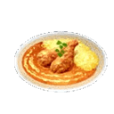 chicken-curry-bloodstained-ritual-of-the-night-wiki-guide128px
