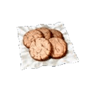 cookies-food-bloodstained-ritual-of-the-night-wiki-guide128px