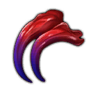 demon-claw-material-bloodstained-wiki-guide