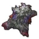 demon-pelt-material-bloodstained-wiki-guide