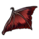 demon-wing-material-bloodstained-wiki-guide