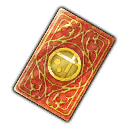 discount-card-keyitem-bloodstained-wiki-guide