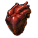 dragon-heart-material-bloodstained-wiki-guide