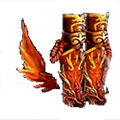 dragon-shoes-shoe-weapon-bloodstained-ritual-of-the-night-wiki-guide120px