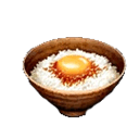 egg-on-rice-food-bloodstained-ritual-of-the-night-wiki-guide128px