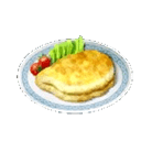 egg-souffle-food-bloodstained-ritual-of-the-night-wiki-guide128px