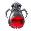 ex-potion-consumable-bloodstained-ritual-of-the-night-wiki-guide128px
