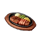 exquisite-steak-food-bloodstained-ritual-of-the-night-wiki-guide128px