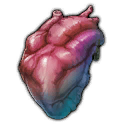 fiend-heart-material-bloodstained-wiki-guide