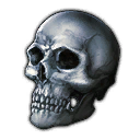 fiend-skull-material-bloodstained-wiki-guide