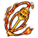 flame-whip-bloodstained-ritual-of-the-night-wiki-guide
