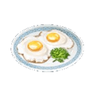 fried-eggs-food-bloodstained-ritual-of-the-night-wiki-guide128px