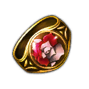 gold-power-ring-bloodstained-wiki-guide