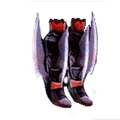 hell's-knells-shoe-weapon-bloodstained-ritual-of-the-night-wiki-guide120px