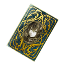 identification-bloodstained-wiki-guide