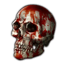 imbrued-skull-material-bloodstained-wiki-guide