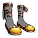 kung-fu-shoes-bloodstained-ritual-of-the-night-wiki-guide