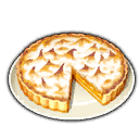emon-cream-pie-bloodstained-ritual-of-the-night-wiki-guide