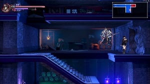 location1-bridge-of-evil-hpup-bloodstained-wiki-guide