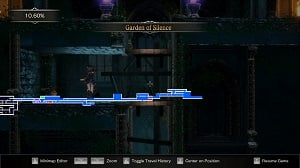 location1-garden-of-silencel-hpup-bloodstained-wiki-guide-300px