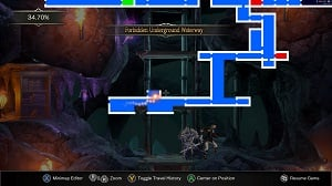 location1-hpup-bloodstained-wiki-guide
