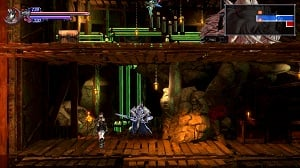 location2-bridge-of-evil-hpup-bloodstained-wiki-guide