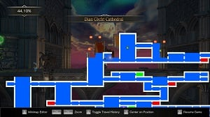 location2-dian-cecht-cathedral-hpup-bloodstained-wiki-guide-300px