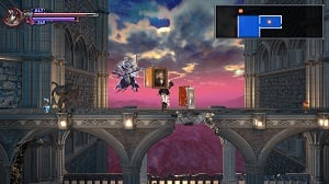 location2-dian-cecht-cathedral-hpup-bloodstained-wiki-guide
