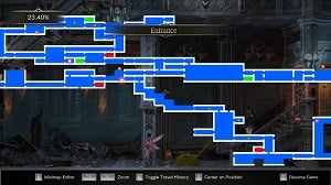 location2-entrance-hpup-bloodstained-wiki-guide-300px