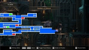 location2-garden-of-silencel-hpup-bloodstained-wiki-guide-300px