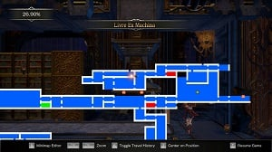 location2-livre-ex-machina-hpup-bloodstained-wiki-guide-300px
