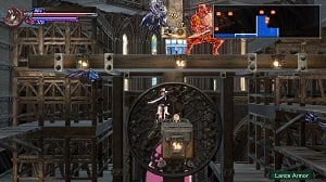 location3-dian-cecht-cathedral-hpup-bloodstained-wiki-guide