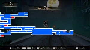 location3-garden-of-silencel-hpup-bloodstained-wiki-guide-300px