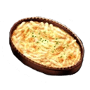 macaroni-gratin-food-bloodstained-ritual-of-the-night-wiki-guide128px