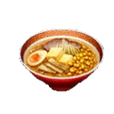 miso-ramen-food-bloodstained-ritual-of-the-night-wiki-guide128px