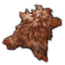 monster-fur-material-bloodstained-wiki-guide