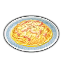 pasta-carbonara-blood-stained-ritual-of-the-night-wiki-guide