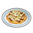 pasta-vongole-blood-stained-ritual-of-the-night-wiki-guide