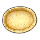 pie-dough-bloodstained-ritual-of-the-night-wiki-guide.png