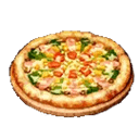 pizza-food-bloodstained-ritual-of-the-night-wiki-guide128px